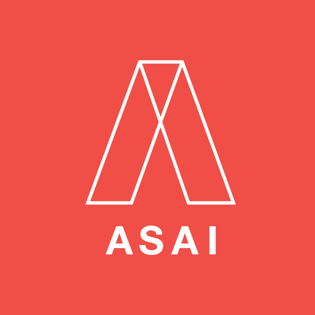 VIZUTIL Sponsoring ASAI
